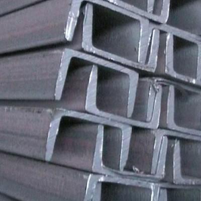 Швеллер 20у ст.3 L=12м ГОСТ 8240-97 купить в Казани по низкой цене