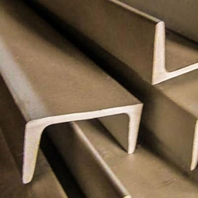 Швеллер 6.5п ст.3 L=12м ГОСТ 8240-97 купить в Казани по низкой цене