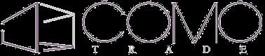Металлопрокат в Казани